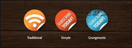 nice-and-simple-subscribe-badges