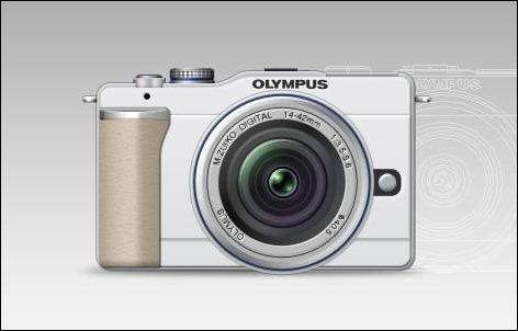 olympus-pen-light