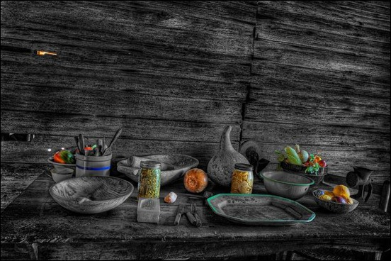 on-the-table-selective-color