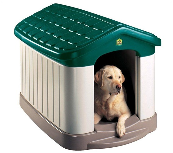 our-pets-tough-and-rugged-dog-house