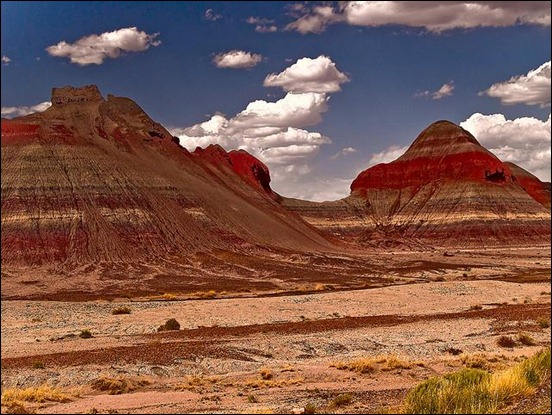 painted-desert