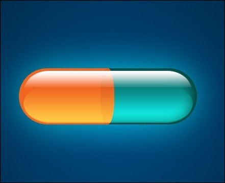 photoshop-tutorial-on-how-to-make-a-pill