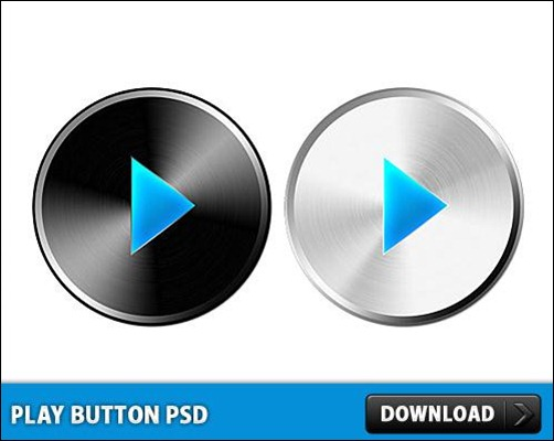 play-button-psd