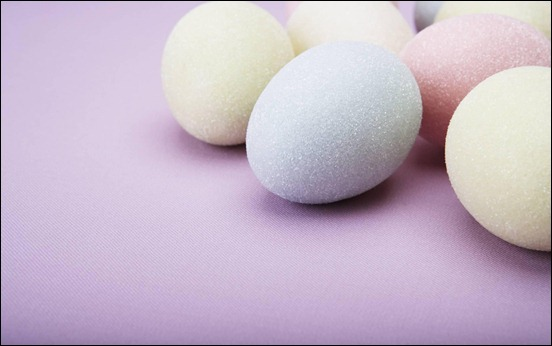 pretty-pastel-eggs-wallpaper