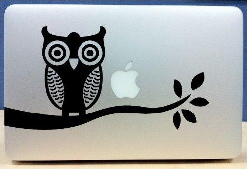 pwl-macbook-sticker
