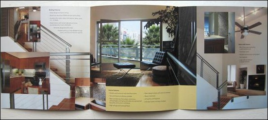 real-estate-brochure