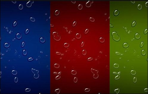 realistic-free-waterdrops-