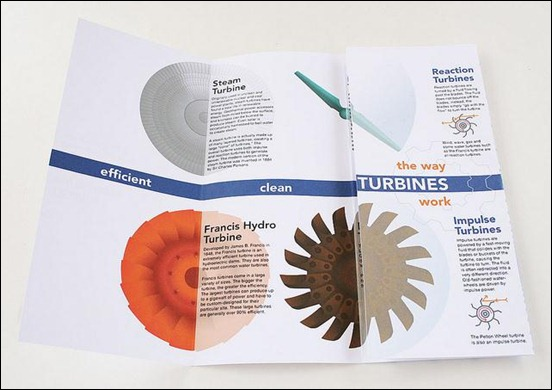 renewable-energy-turbinges-brochure