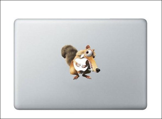 scrat-macbook-sticker