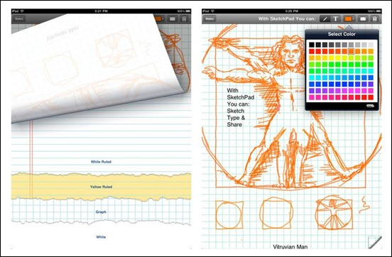 sketchpad-hd