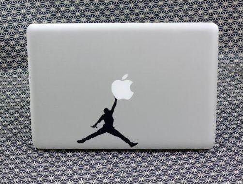 slamdunk-macbook-decals