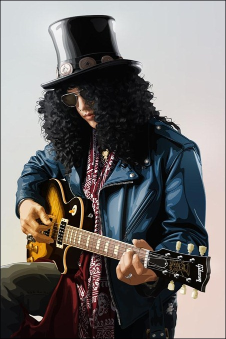 slash-illustration
