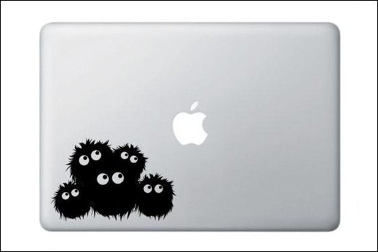 soot-sprites-sticker