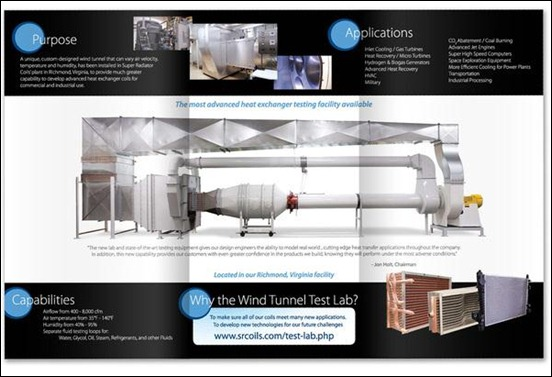 test-lab-brochure