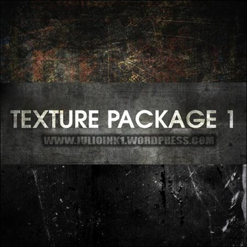 texture-package-1-