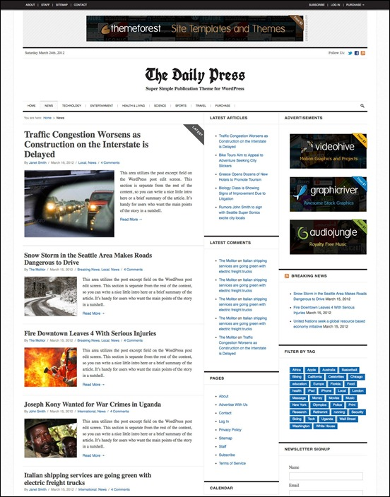 the-daily-press[3]