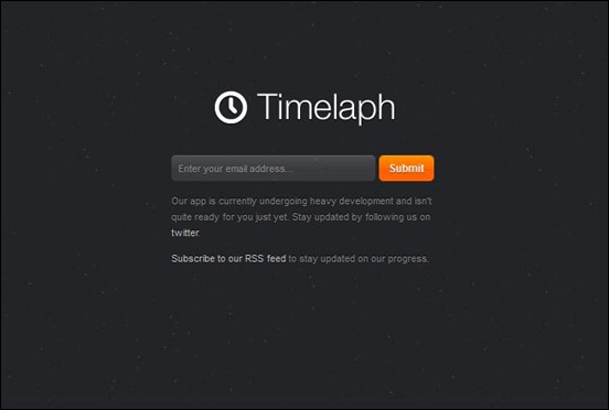 timelaph under construction wordpress themes
