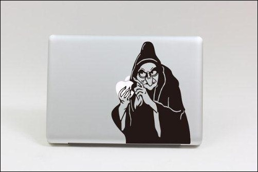 top-decal-witch