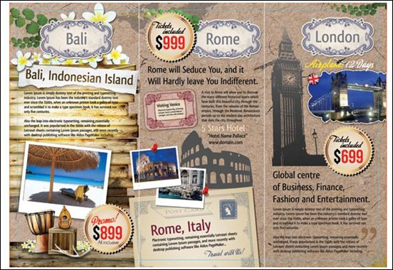 travel-and-tourism-tri-fold-brochure