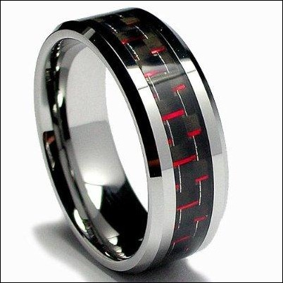 tungsten-carbide-ring