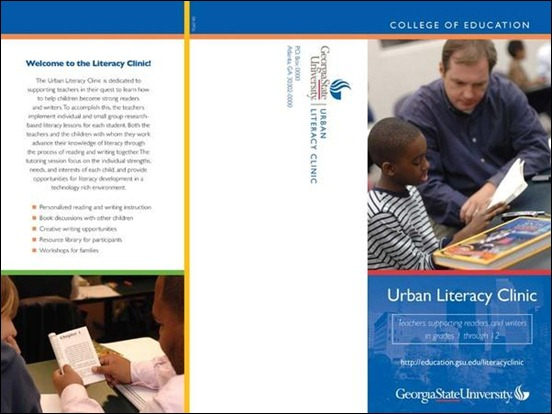 urban-literacy-brochure