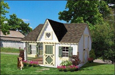 vitorian-cottage-kennel