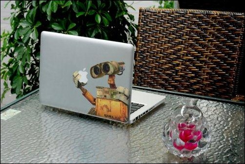 wall-e-macbook-sticker