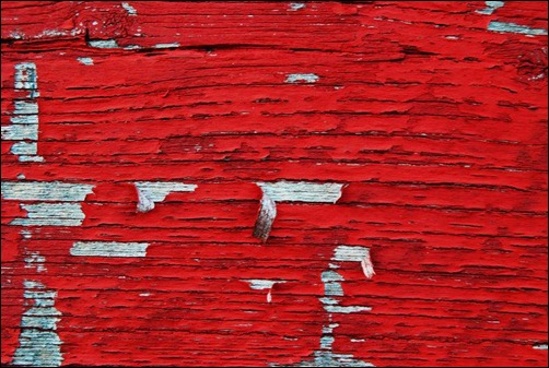 wood-paint-peeling