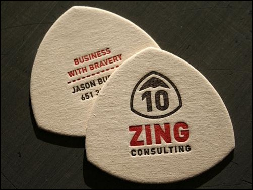 zing-consulting-business-card