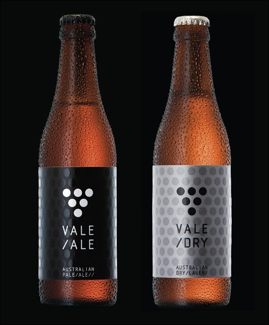 Vale-Beer-Company