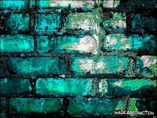 abstract-brick-texture