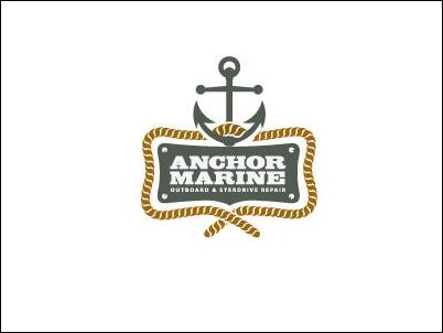 anchor-marine