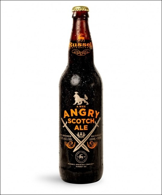 angry-scotch-ale