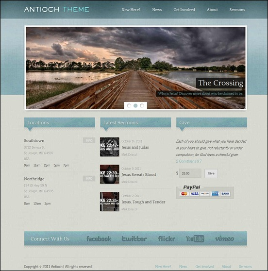 antioch-theme