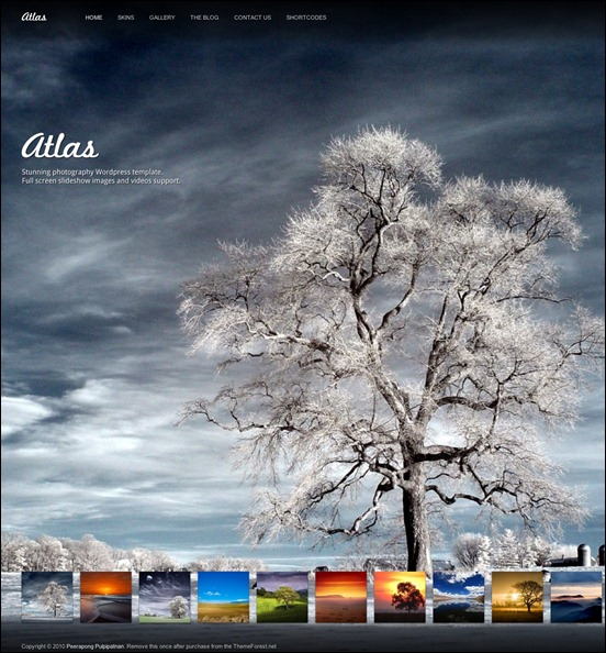 atlas-for-photography-creative-portfolio