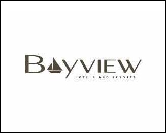 bayview-yacht[3]