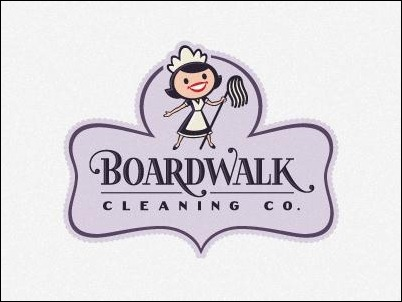 boardwalk-cleaning-company