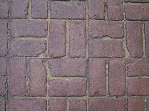 brick-floor-texture