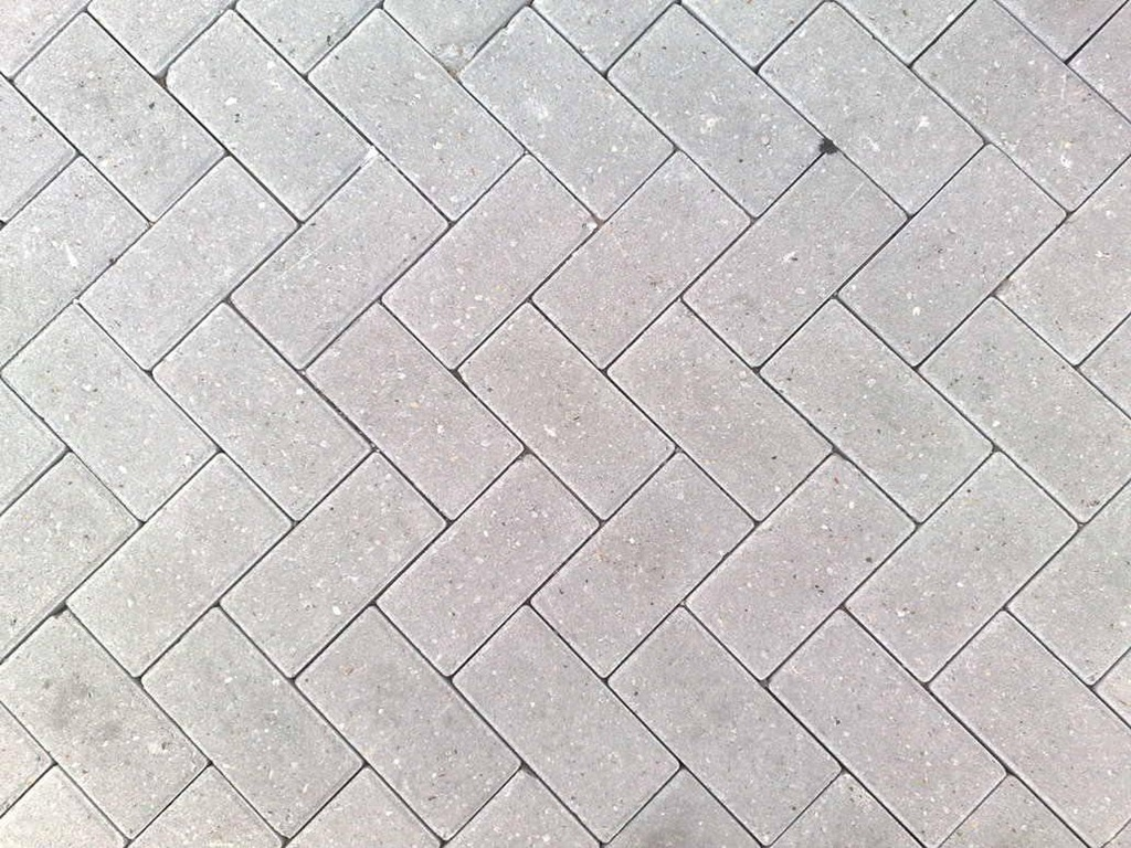 Brick Floor Texture Seamless Images