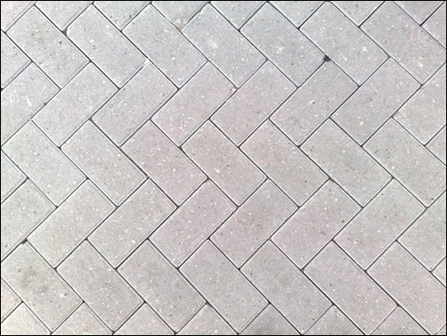 brick-road-1-texture