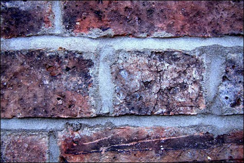 brick-texture-20