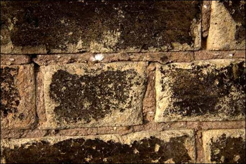 brick-texture-24