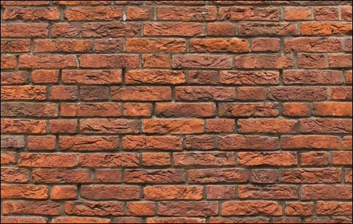 brick-texture-9