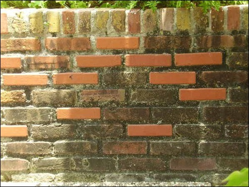 brick-texture[9]