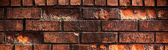 brick textures