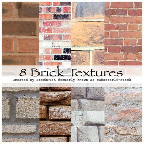 brick-textures[3]