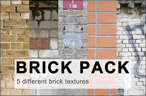 brick-wall-pack