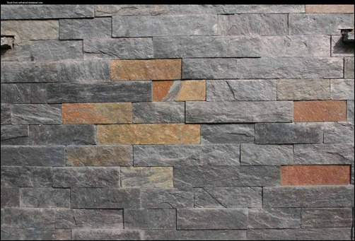 brick-wall-texture-7
