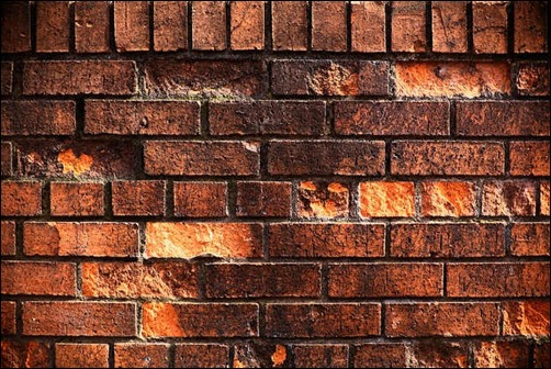 brick-wall-texture[3]