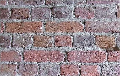 brick-wall-texture